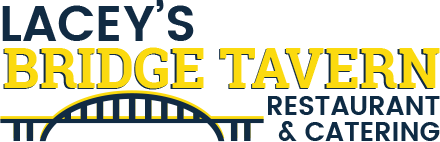 Lacey's Bridge Tavern